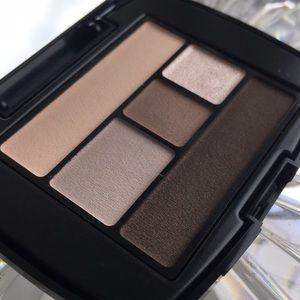 💛NEW!💛Lancome Eyeshadow Palette Beige Brûlée NEW
